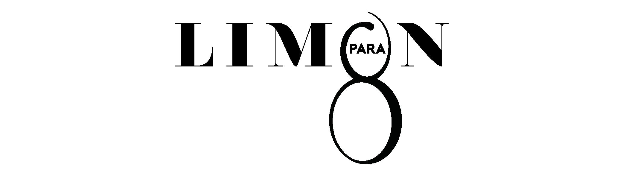 typelogo-03